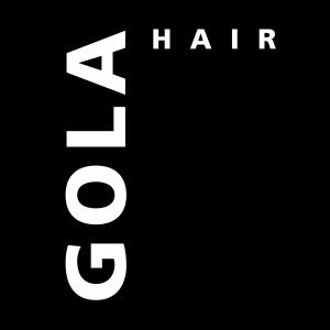 Gola Hair