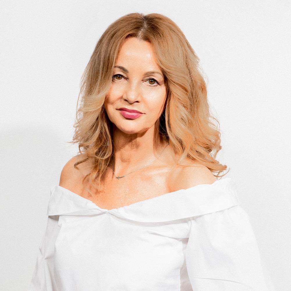 Alina Gola